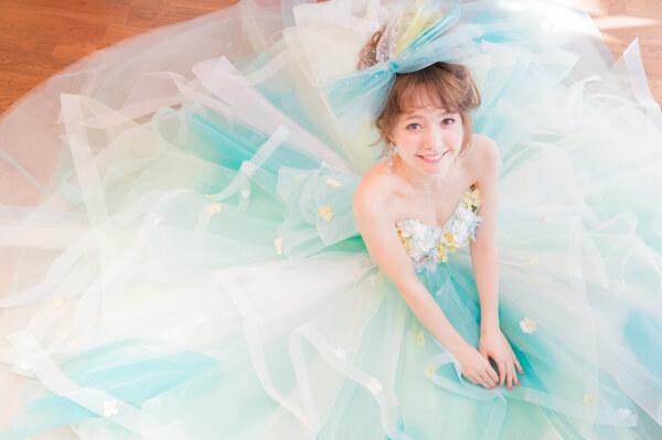 【プレ花嫁の心をくすぐるブライダルフェア開催☆】結婚式の参考に!
