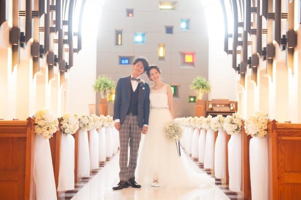 【結婚式に関わることならデュオにお任せ!】~ハネムーン編~