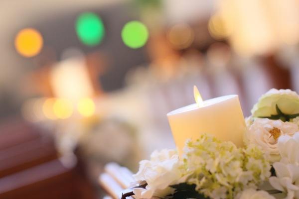 【結婚が決まったカップルに見てほしい!】結婚式を行う意味について☝❤