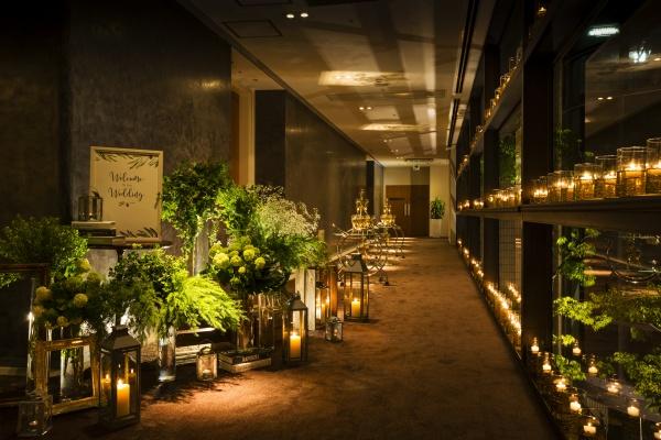 【年に一度の特別企画★】聖なる夜はデュオでステキなデートを♪