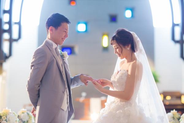 【話題沸騰★バウ・リニューアル】結婚記念日に&ご両親へのプレゼントに試してみては?