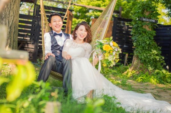 【結婚式が終わったあとの「結婚式ロス」どうやって埋める?】式場スタッフが教えるオススメ方法3選❤