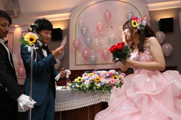 【プロポーズがまだの男性必見❤】結婚式場スタッフが喜ばれるプロポーズのタイミングと方法を伝授!