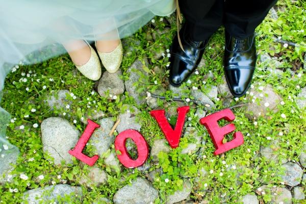 【結婚式を華やかに彩る!テーブル装花はお決まりですか❤】