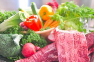 新潟市結婚式場 ブライダルステージDuo グランシャリオ オリジナルウェディング  シェフの拘り 心を込めて 美味しいをお届け お料理 フルコース