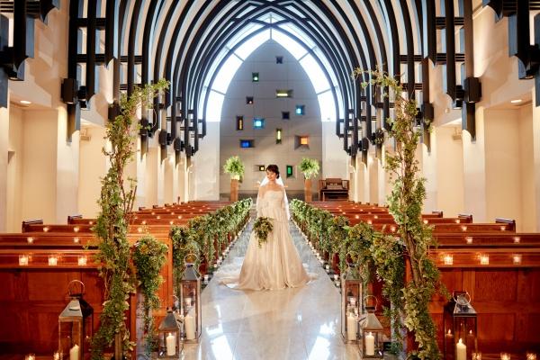 【まだまだ間に合う年内ウェディング❤】増税前の結婚式&オトクに賢く結婚式を叶えましょ!