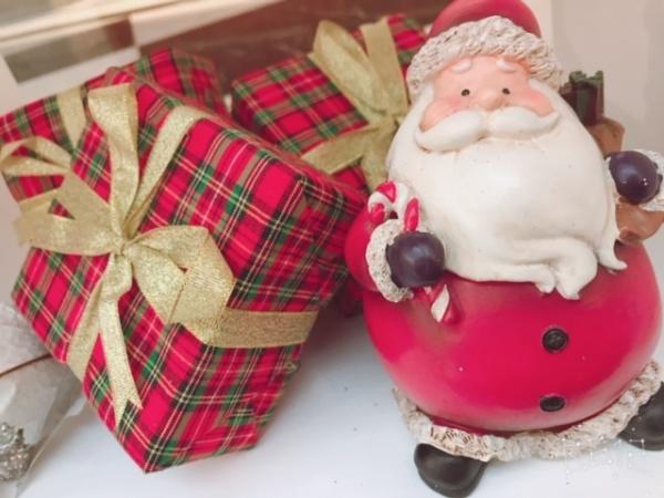 【12月22日(日)の予定は決まっていますか?】クリスマスイベントのご招待❤