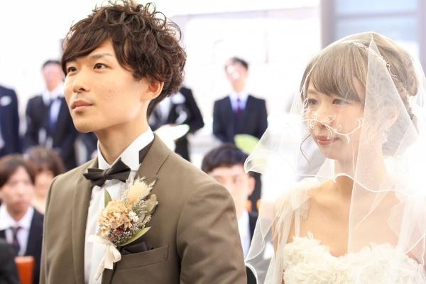新潟市結婚式場ブライダルステージデュオ ガーデン