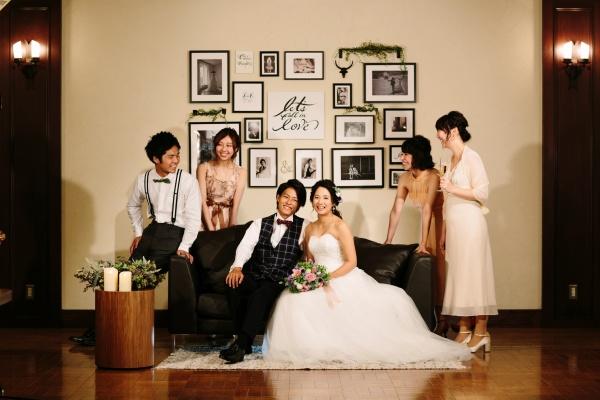 【結婚式のあとは、デュオで二次会も楽しんじゃおう☆】安心・贅沢♪・コスパ◎デュオの結婚式場の二次会が喜ばれる理由…♡