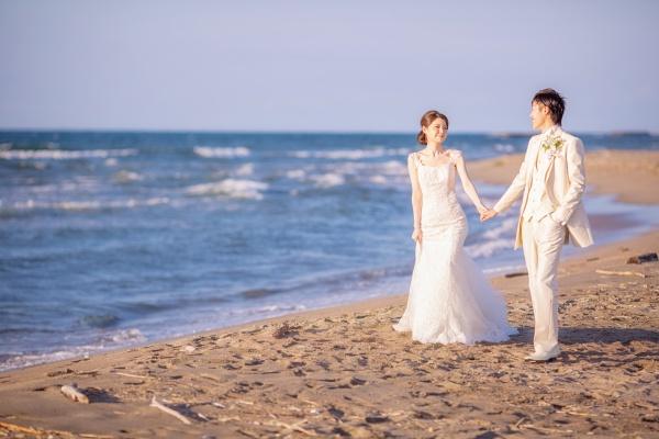 【結婚式を控えている花嫁さん必見❤】みんながしている式当日までの美容について