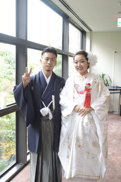 【デュオ花✿ウエディングレポート】笑顔と感動が溢れる結婚式♪~披露宴パーティー編~